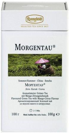Ronnefeldt Herbata Morgentau 100 g