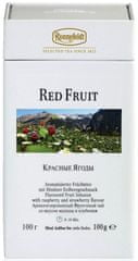 Ronnefeldt Red Berries Szálas tea 100 g