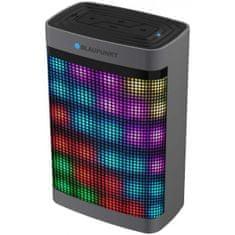 Blaupunkt prenosni Bluetooth zvočnik BT07LED