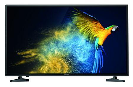 SENCOR SLE 3258TCS HD Ready LED Televízió