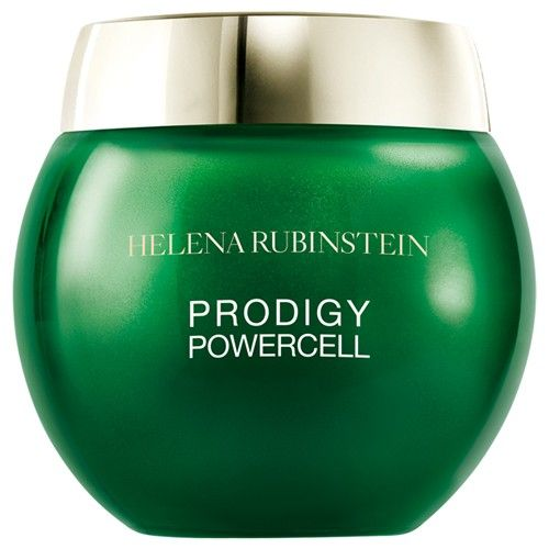 Helena Rubinstein Omlazující pleťový krém Prodigy Powercell (Youth Grafter The Cream) 50 ml