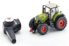 SIKU traktor Class Axion 850 set 1:32