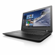 """Lenovo 110-15 notebook 15,6"""" AMD A6 4GB 500GB DOS (80TJ008SPB)"""