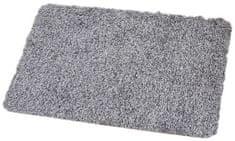 Extra nedvszívó lábtörlő, 70x47 cm