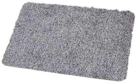 Čistící rohožka s extra savostí 70x47 cm