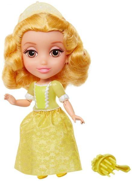 Disney Sofie První: Princezna Amber