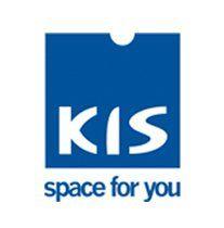 Kis All In Box XL 55 l