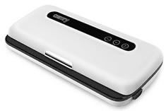 Camry uređaj za vakuumiranje CR 4470