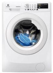 Electrolux pralni stroj EWF1484BW