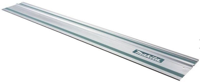 Makita Lišta vodící 1400mm pro SP6000