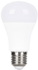 GE Lighting LED žárovka Start GLS E27 7W