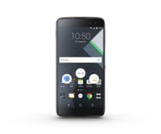 BlackBerry DTEK60 (Argon)