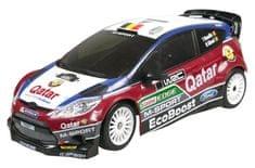 Nikko RC Fiesta RS WRC 1:16