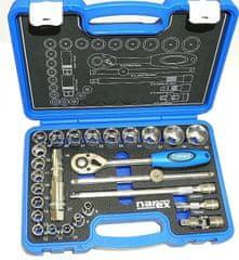 Narex garnitura natičnih ključev z ragljo (443000904)