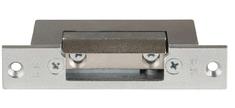 EMOS električna brava E7 D1139 12 V/ 0,6 A (C0023)