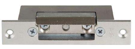 Emos električna ključavnica E7A D1139 12 V/ 0,6 A (C0025)