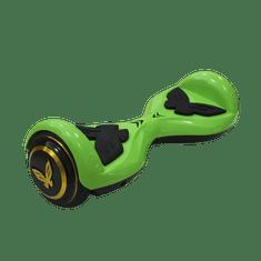 """Xplorer hoverboard Junior 4,5"""", zeleni"""