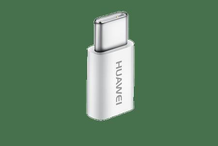Huawei USB adaptér Type C, AP52