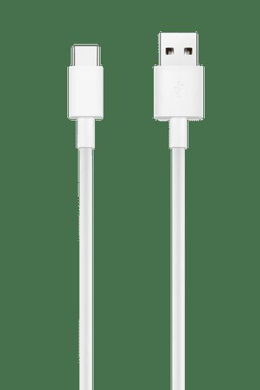 Huawei AP51 Original Type-C Datový Kabel (EU Blister) 30172
