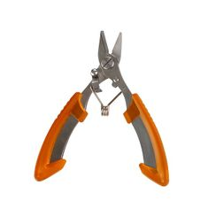 ProLogic Nůžky Pro Braid Scissors