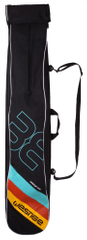 Westige Uni Snowboard táska