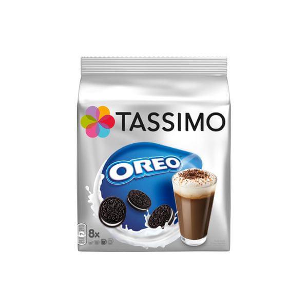 Bosch TASSIMO OREO 2x 332G