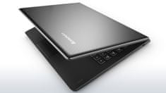 "Lenovo 100-14 notebook 14,1"" Intel Celeron 2GB 250GB W10 (80MH008MPB)"