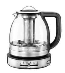 KitchenAid grelnik vode Artisan 5KEK1322ESS