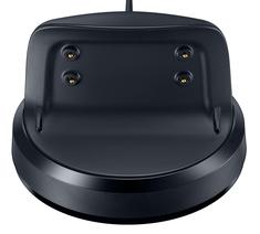 Samsung EP-YB360BBEGWW jedinica za punjenje Gear Fit 2 (R360), crna