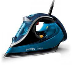 Philips parni likalnik Azur Pro GC4881/20 - Odprta embalaža