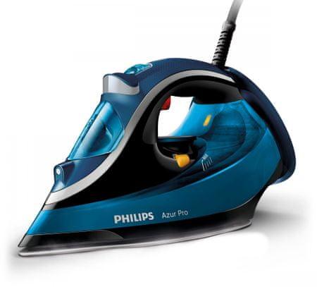 Philips żelazko GC4881/20 Azur Pro