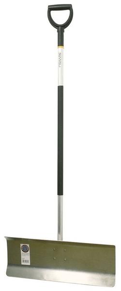 Fiskars Shrnovač lehký profesionální na sníh (143080), záruka 5 let