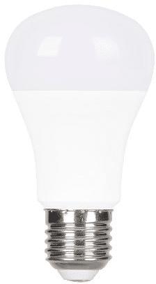 GE Lighting LED žiarovka Start GLS E27 13W