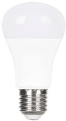 GE Lighting LED žárovka Start GLS E27 16W