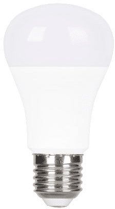 GE Lighting LED žárovka Start GLS E27 16W