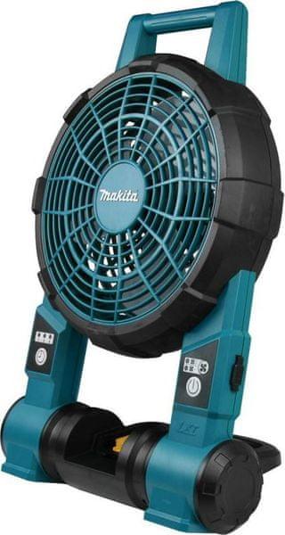 Makita Aku ventilátor 18V (bez aku) BCF201Z