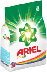 Ariel Color & Style Mosópor, 3,5 kg