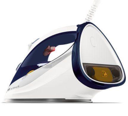 Philips GC4506/20 Azur Performer Plus