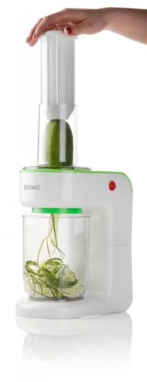 DOMO My Vegetable rezalnik zelenjave (DO9171SP)