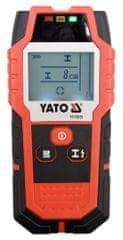 YATO detektor profili i przewodów (YT-73131 )