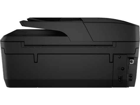 HP tiskalnik OfficeJet 6950 All-in-One (P4C78A)