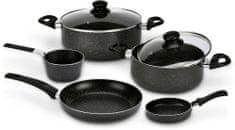 Toro Set nádobí 7 ks