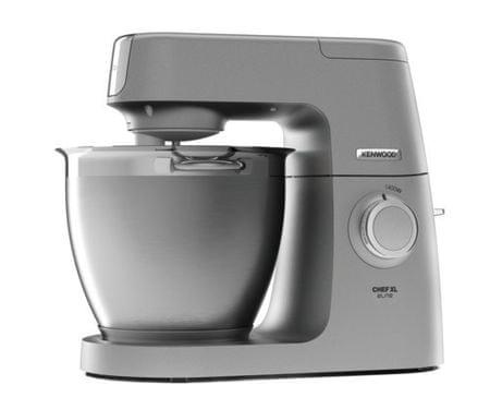 Kenwood robot kuchenny KVL 6370 S