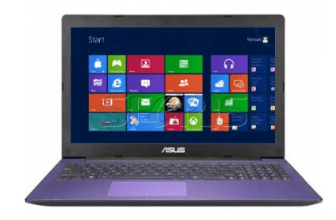 "Acer Laptop D553MA-HH01-PR N2830/15.6""/4GB/50"