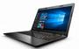 """2 - Lenovo 100-15 notebook 15,6"""" Intel Celeron 4GB 500GB W10 (100-15IBYN3)"""