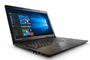 """3 - Lenovo 100-15 notebook 15,6"""" Intel Celeron 4GB 500GB W10 (100-15IBYN3)"""