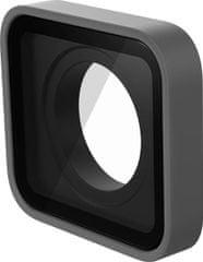 GoPro zaštitna leća HERO5 Black