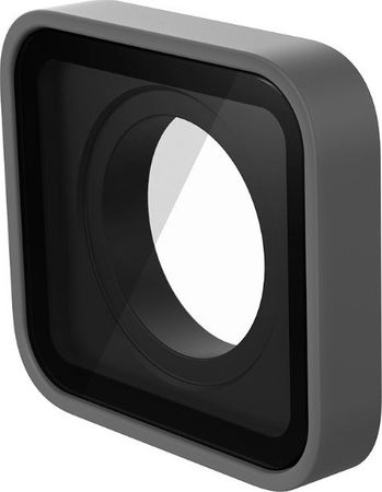 GoPro Protective Lens Replacement HERO5 (AACOV-001)