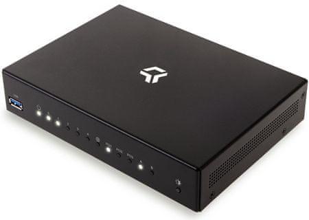 Turris Omnia 1GB (RTROM01-1GNW)