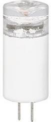GE Lighting LED žiarovka Energy Smart G4